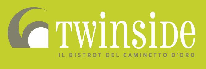 caminettodoro-logo